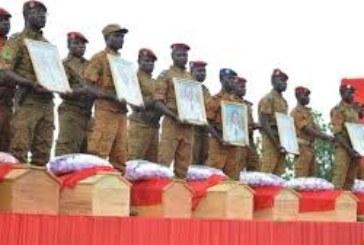 Menaces de la CIL contre les diffuseurs d'images des victimes du terrorisme : Qu'est-ce que le MPP veut cacher ?