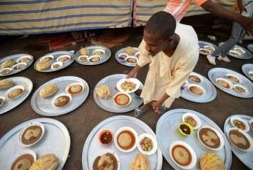 Des Nigérians arrêtés pour avoir «mangé pendant le jeûne du Ramadan»