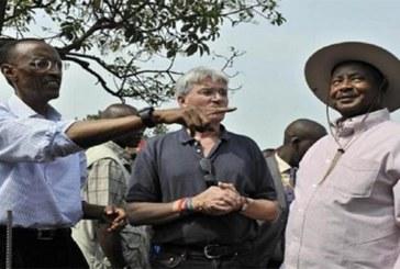 Rwanda-Ouganda : le torchon brûle entre les présidents Kagame et Museveni