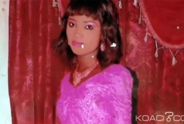 Sénégal : Une fille de 18 ans mortellement poignardée par son ex copain à Thiès