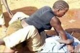 Zimbabwe: Elle poignarde son mari pour avoir interrompu sa partie de sexe avec ses 2 amants
