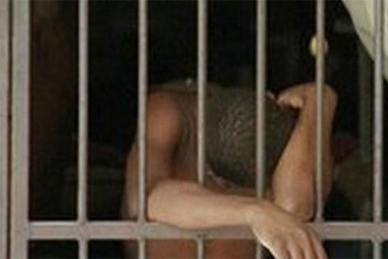Gabon : 12 ans de prison pour avoir tué sa conquête d'un soir qui lui a refusé un «deuxième coup»