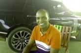 Rahim Ouédraogo : «Ce sont les enfants qui ont décidé d'être champions pour jouer la coupe d'Afrique»