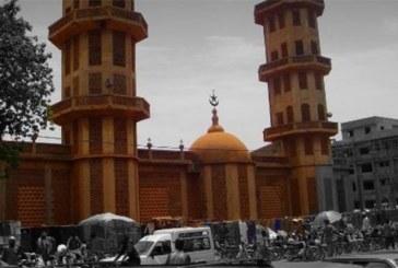 Burkina: le jeûne de Ramadan commence demain lundi