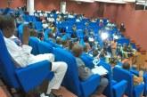 Assemblée Nationale : Trois lois adoptées en plénière