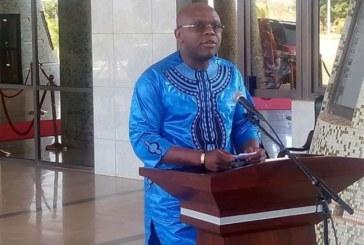 BurkinaFaso: L'université virtuelle érigée en établissement public de l'Etat (ministre)