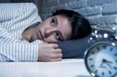 Se réveiller la nuit à 4 heures du matin signifie que vous faites un «éveil spirituel»