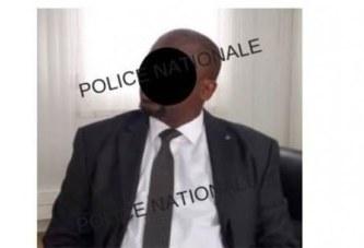Côte d'Ivoire: L'auteur d'une rumeur d'attaque armée, arrêté