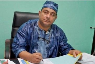 Sam l'Africain : « Si Gbagbo s'allie à Bédié, je vire au RHDP pour le combattre… »