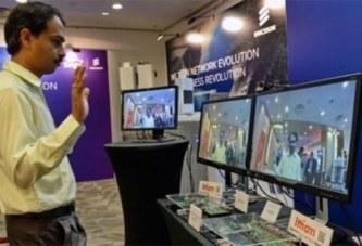 Singapour: le pays adopte une loi contre les fausses informations