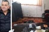 Crime affreux à Treichville Côte-d'Ivoire: Un Libanais assassiné de plusieurs coups de couteaux dans son bureau