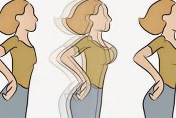 7 remèdes maison pour augmenter la taille de la poitrine