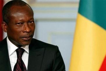 Bénin: Patrice Talon sort de son silence après trois semaines de crise