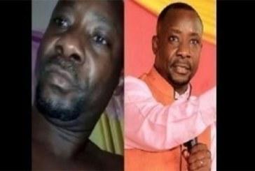 Tanzanie: Un pasteur populaire impliqué dans une sextape