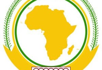 Message du  ministre de l'intégration africaine et des burkinabè de  l'extérieur a l'occasion de la commémoration de la  journée de l'Afrique