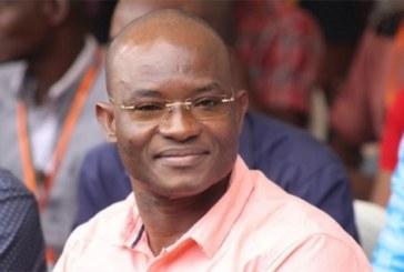 Côte d'Ivoire : La voiture de Soro divise Adjoumani et Dah Sansan