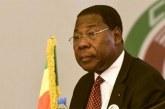 Bénin :L'ex-président Boni Yayi adresse une lettre aux chefs d'État de la Cédéao