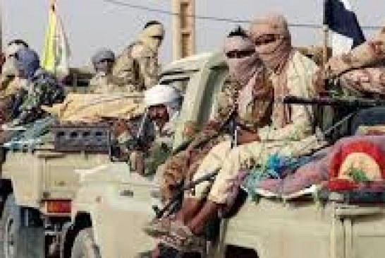 Qui sont ces terroristes qui endeuillent l'Afrique de l'Ouest? Décryptage en vidéo du Commissaire HIEN Lazare