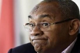 Révélation: Le président de la CAF accusé de harcèlement sexuel par une Malienne