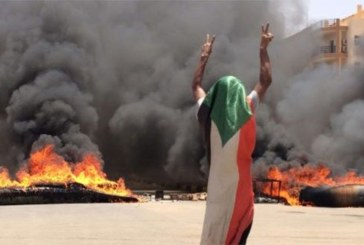 Soudan : le Conseil militaire lance un assaut meurtrier contre les contestataires
