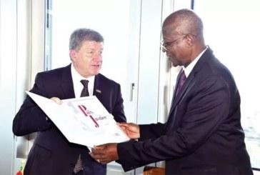 Fronde sociale au Burkina: le BIT propose sa médiation