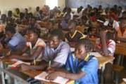 Burkina Faso: Des bourses scolaires détournées, le REN-LAC en colère dénonce