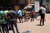 Policer tué à Bobo Dioulasso par des bandits: Le Communiqué du ministère de la sécurité