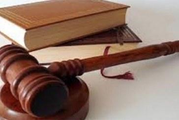 USA: Un projet de loi exigeant la castration chimique de certains agresseurs d'enfants adopté