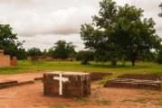 29 morts au Burkina Faso : « Il n'y a plus de chrétien dans cette ville »