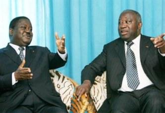 Côte d'Ivoire: attention au réveil du monstre de l'ivoirité!