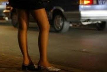 Le taximan viole la dame Aïssatou Camara: Elle a soutenu avoir mis une jupe, sans un slip, parce qu'elle…