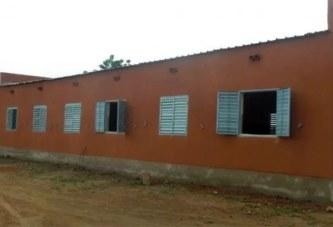 Bartiebougou dans l'Est du Burkina: Les examens n'auront pas lieu!