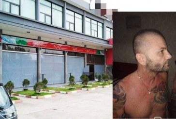 Côte d'Ivoire: Derrière son restaurant, l'homme vendait de la cocaïne