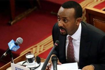 Tentative de coup d'État en Éthiopie : le chef d'état-major de l'armée et le président de la région d'Amhara abattus