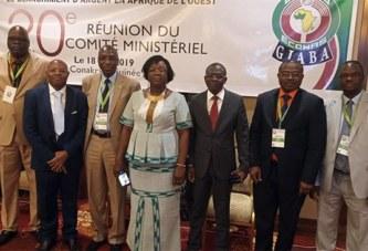 Lutte contre le blanchiment d'argent et le financement du terrorisme:Le Burkina Faso, placé sous le régime de «suivi renforcé»