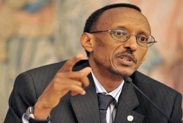 Le Rwanda supprime le visa pour les ressortissants de ce pays d'Afrique occidentale
