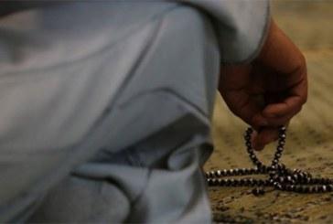 Tunisie: Des imams suspendus pour avoir parlé «politique» dans leur prêche