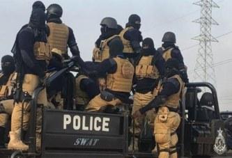 Ghana: sauvetage réussi des deux canadiennes enlevées à Kumasi