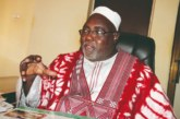 Mahamadi Kouanda: «Si le CDP doit éclater pour que Eddie ne soit pas candidat, il éclatera»