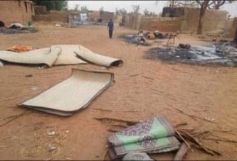 «Ils ont vérifié les identités puis tiré»: le témoignage d'un rescapé de la dernière tuerie au Mali