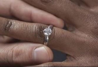 Un homme meurt mystérieusement le matin de sa cérémonie de mariage