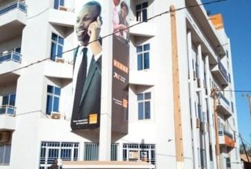 Télécoms : sous pression fiscale, Orange cùonfirme sa décision de quitter le Niger