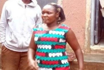 Ouganda: Elle donne de la nourriture mélangée au sang de ses règles à sa belle-fille