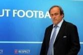 France : Michel Platini placé en garde à vue ce mardi
