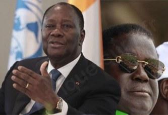 Côte d'Ivoire : L'arrestation de Bédié arrêtée en Conseil des ministres !?