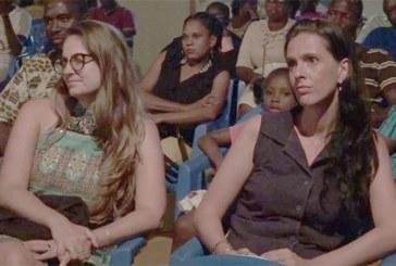 Si proche, si loin: Le nouveau court métrage de Daouda Zallé