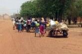 Burkina Faso: Certains progrès risquent d'être érodés par l'insécurité (ONU)