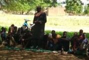 Burkina Faso – Insécurité : Des déplacés de Tongomayel se réfugient  à Manga