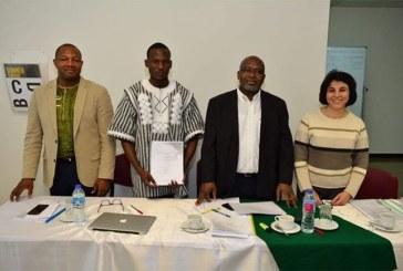 Protection durable des aires protégées du W-Arly-Pendjari :Les trois alternatives de l'impétrant Relwendé Sankara