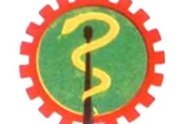 Opération caisses vides lancée par le SYNTSHA: le ministère de la santé invite le syndicat à respecter les textes